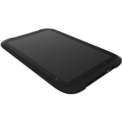 TEKWIND CAP15ECS7TB11/T Intel製CPU搭載 7型 Androidタブレット