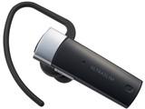 ロジテックダイレクト アウトレットセール!Bluetoothヘッドセットなど超激安特価!