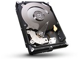 SEAGATE ST4000DM000 4TB HDD SATA