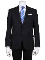 スーツセレクト 最大50%OFF メンズスーツ