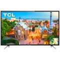 TCL 32D2901 Wチューナー搭載 32型ハイビジョン液晶テレビ