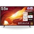 SONY BRAVIA KJ-55X8000H 55V型 4K液晶テレビ