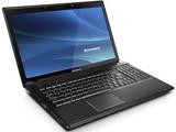 Lenovo G560 06798NJ Core i5搭載 15.6型ワイド液晶ノートPC