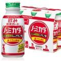 味の素 ノ・ミカタ 100ml缶×60本