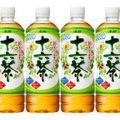 アサヒ 十六茶 PET660ml(増量ボトル)×48本