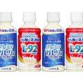 アサヒ 守る働く乳酸菌 PET200ml/届く強さの乳酸菌 PET200ml 2種計48本