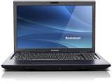 Lenovo G560e 105052J 15.6型ワイド液晶ノートPC