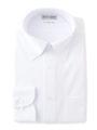 [決算セール] Perfect Suit FActory 完全ノーアイロン 長袖アイシャツ 2,250円!WEB限定フォーマルスーツは9,900円!超激安特価!
