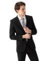 Perfect Suit FActory MAX70%OFFタイムセール 2点以上の同時購入で25%OFFクーポン利用でスーツ1着6,750円や高機能シャツ「アイシャツ」も値下げ!