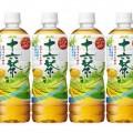 アサヒ 十六茶 PET600ml×48本 3,080円 1本あたり65円