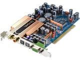 ONKYO WAVIO SE-200PCI LTD PCIデジタルオーディオボード