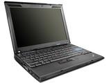 Lenovo ThinkPad X201s Core i5搭載 12.1型高解像度LED液晶ノートPC