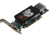玄人志向 GF-GTS250-LE512HD/GE GeForceGTS250搭載 ビデオカード