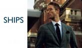 グラムールセールス 人気ブランド SHIPS セール開始 1万円以上購入で2,000円OFFキャンペーン開催!