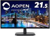 [タイムセール祭り] Acer TUF Gaming FX505DT Core i5 3550H/GTX 1650/16GB/512GB 15.6型ゲーミングノートPC