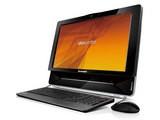 Lenovo IdeaCentre B305 40312RJ 20型ワイド液晶一体型PC ビ