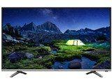 Hisense 49A50 IPSパネル採用 49型フルハイビジョン液晶テレビ