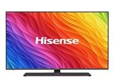 Hisense 50A6800 レグザエンジンNEO搭載 4Kチューナー内蔵 50V型4K液晶テレビ