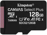 [タイムセール祭り] Samsung EVO Plus UHS-I U3 100MB/s Full HD & 4K UHD microSDXCカード 128GB 1,910円などPC・周辺機器・ネットワーク機器・PCパーツや外付けドライブ、メモリカードがお買い得!