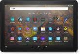 [プライムデー] Amazon Fire HD 10 10インチ Alexa搭載Fireタブレットが9,980円 Newモデルがいきなり特価!