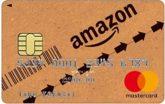 Amazon Mastercardゴールドカード 入会キャンペーン 7,000ポイントがもらえる!その他特典多数!
