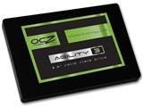 OCZ Agility3 AGT3-25SAT3-240G 2.5インチ SSD 240GB SATA