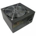 AQTIS 明智光秀 AP-550H55 ATX 550W電源