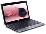 Acer Aspire 1830Z AS1830Z-A52C/K 11.6型液晶モバイルノートPC