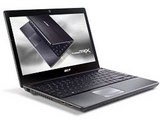 ACER Aspire AS3820 AS3820T-F52C Core i5搭載13.3型液晶モバイルノートPC