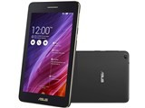 ASUS MeMO Pad 7 ME171C 7.0型Androidタブレット