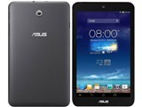 ASUS MeMO Pad 8 軽量薄型8型液晶 Androidタブレット