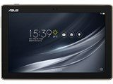 ASUS ZenPad 10 Z301MFL-DB16 10.1型WUXGA搭載 SIMフリー Androidタブレット