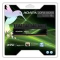 A-DATA AX3U2000GC4G9B-DG2 DDR3 PC3-16000 デスクトップ用メモリ 4GBx2セット