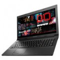 Lenovo B590 59396502 Windows7 Pro搭載 15.6型液晶ノートPC