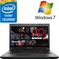 Lenovo B590 59396367 Windows7搭載 15.6型液晶ノートPC