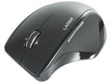 BSMLB05BK Bluetooth3.0対応 ワイヤレスレーザーマウス