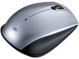 PLANEXBT-MS02L Bluetooth Ver.3.0対応 高性能ワイヤレスレーザーマウスジ