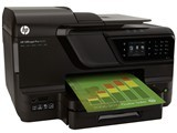 HP Officejet Pro 8600 CM749A#ABJ 無線LAN対応 プリンタ複合機