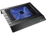 ENERMAX AEOLUS N14 CP002N-B 13.3型まで対応 ノートPC用クーラー