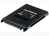CFD CSSD-PNM256WJ2 2.5インチ SSD 256GB IDE