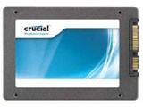 Crucial m4 CT128M4SSD2 2.5インチ 高速SSD 128GB SATA