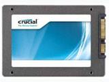 Crucial m4 CT256M4SSD2 2.5インチ 高速SSD 256GB SATA