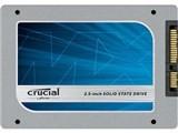 crucial CT256MX100SSD1 2.5インチ 高速SSD 256GB SATA