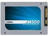 crucial M500 CT960M500SSD1.PK01 2.5インチ 高速SSD 960GB SATA