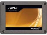 crucial RealSSD C300 CTFDDAC128MAG-1G1 120GB 高速SSD SATA