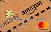 [11/2迄] Amazon Mastercardクラシック 入会キャンペーン 10,000ポイントがもらえる!更にAmazon Echo Dotが 500円で買える!