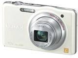 PANASONIC LUMIX DMC-SZ7 1410万画素 デジタルカメラ