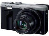 PANASONIC LUMIX DMC-TZ85 4K動画撮影機能 光学30倍ズーム搭載 デジタルカメラ