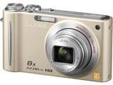 PANASONIC LUMIX DMC-ZX3 1400万画素 デジタルカメラ