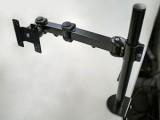 Donya DN-ARM192 シングルモニターアーム 2関節モデル